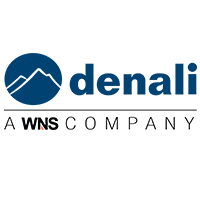 Denali, a WNS company